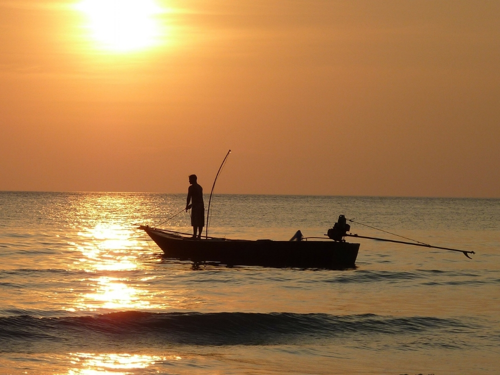 fishing-at-sunset-209112_1920.jpg