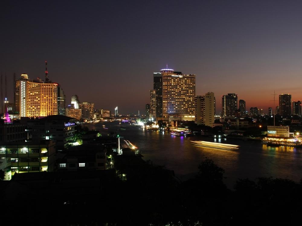 bangkok-1124656_1920.jpg