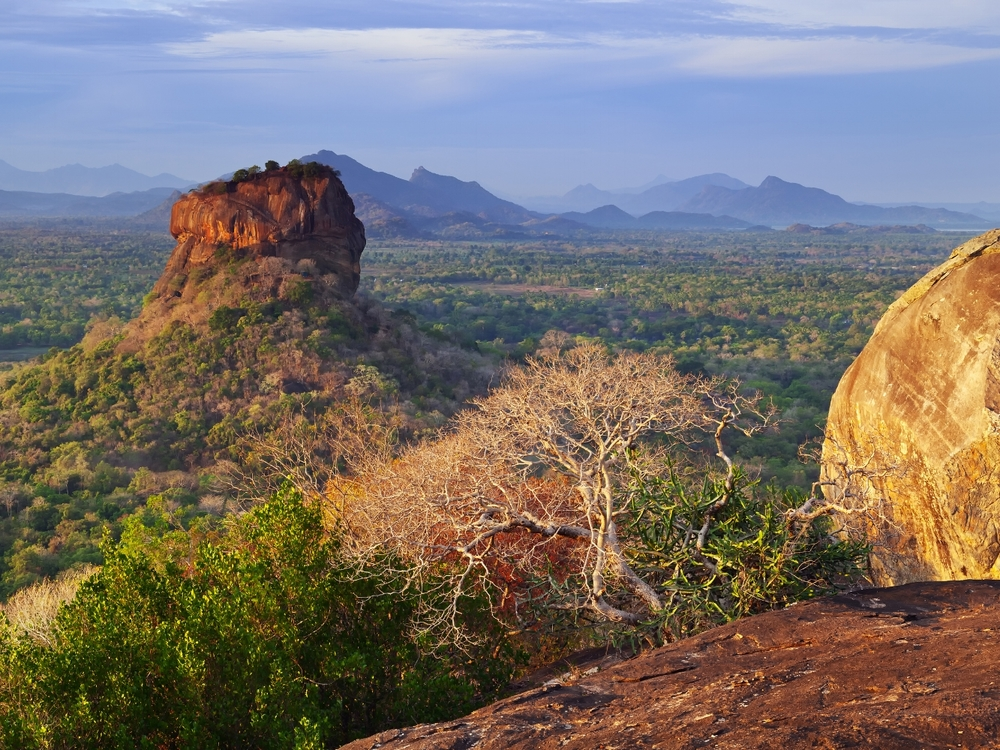 holly_barber_sigiriya_1.jpg