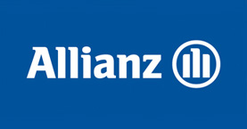 Allianz - Americans and Canadians only.