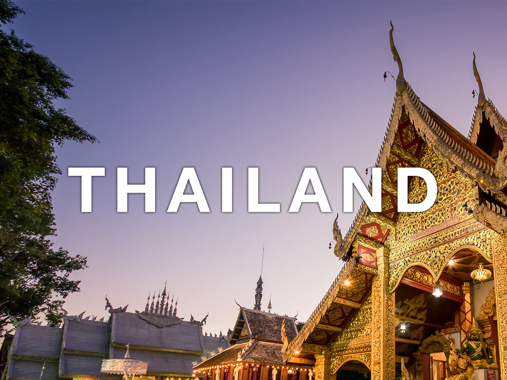 Thailand Destination Thumbnail.jpg