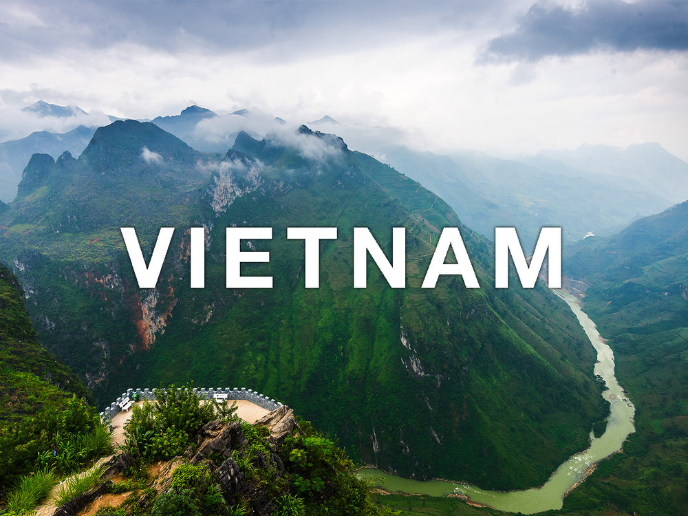 Vietnam Destination Thumbnail.jpg