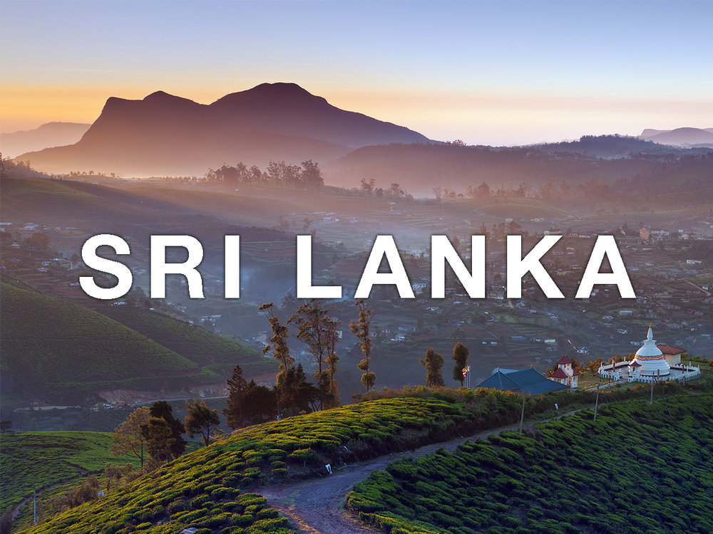 Sri Lanka Destination Thumbnail.jpg