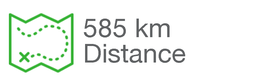 305 km.png