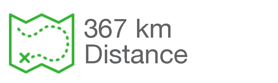 dist367km.jpg