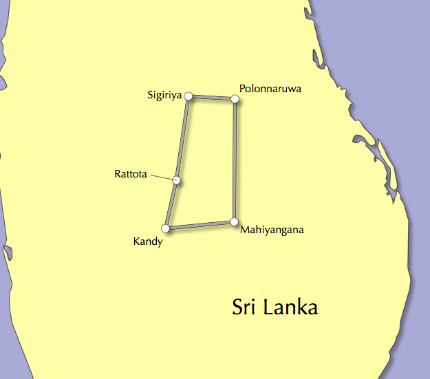 kingdoms of Lanka.png