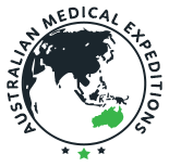 Australian Medical Expeditions
