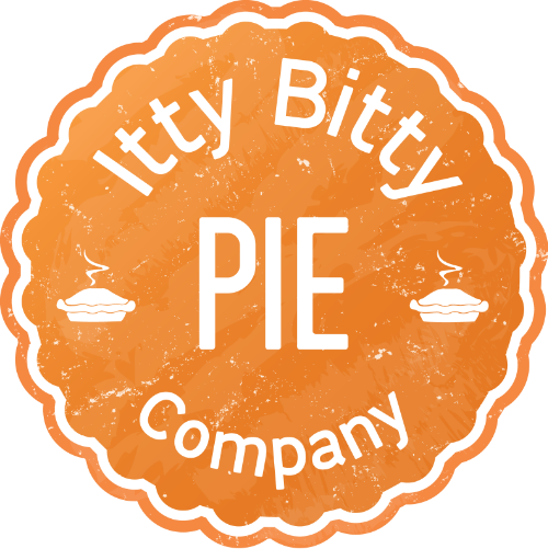 Itty Bitty Pie Company