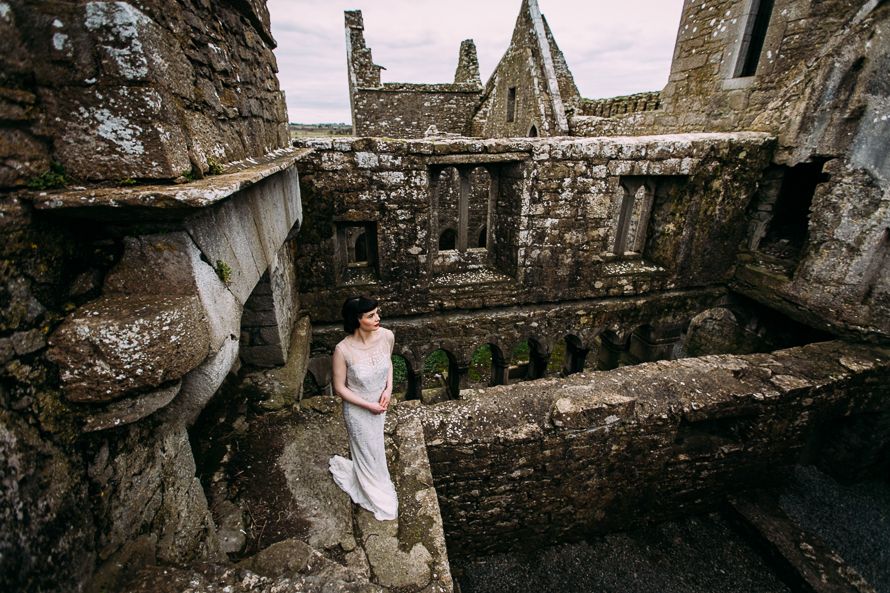 Ireland Wedding Photography-10