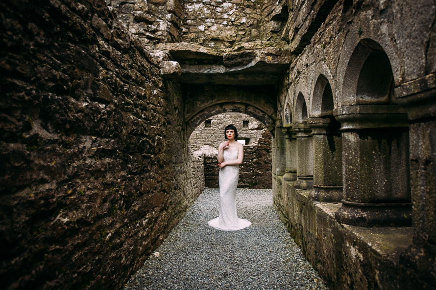 Ireland Wedding Photography-17