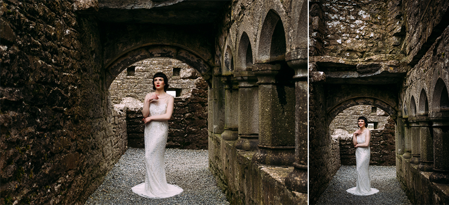 Ireland Wedding Photography-18