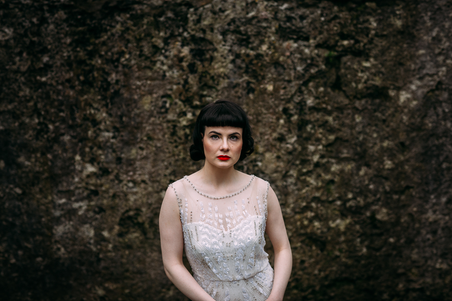 Ireland Wedding Photography-19