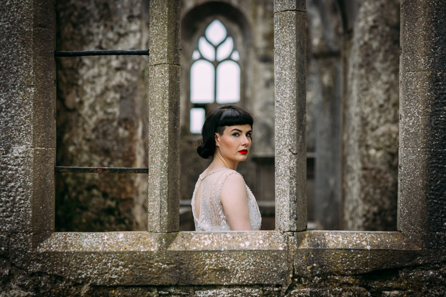 Ireland Wedding Photography-20