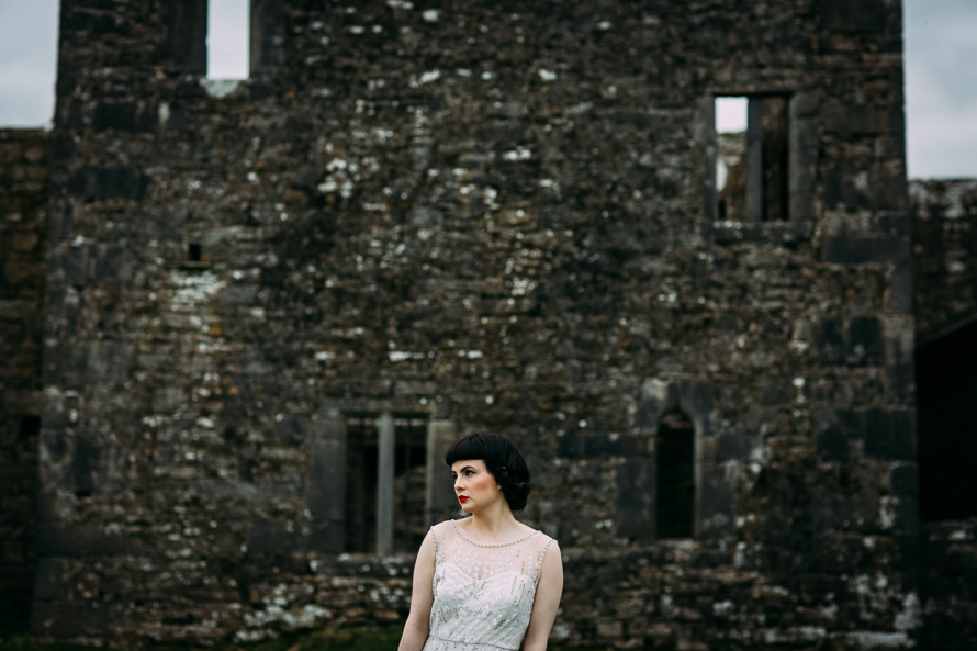Ireland Wedding Photography-38