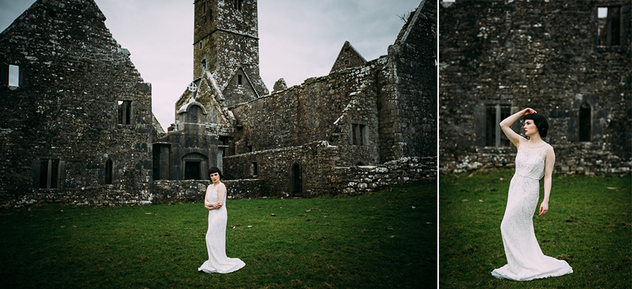 Ireland Wedding Photography-40
