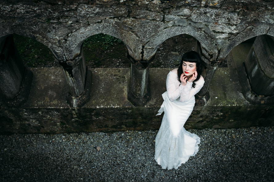 Ireland Wedding Photography-61