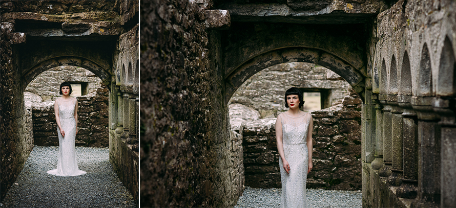 Ireland Wedding Photography-8