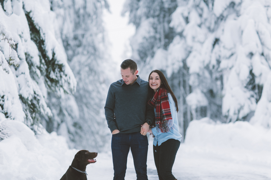 Mt Hood Engagement Photos-10