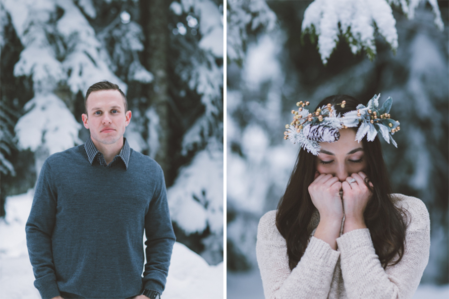 Mt Hood Engagement Photos-13