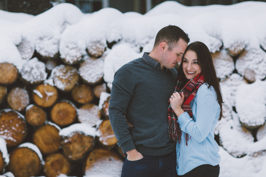 Mt Hood Engagement Photos-8