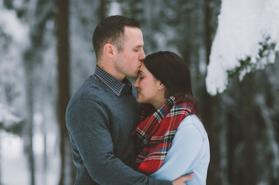 Mt Hood Engagement Photos-20