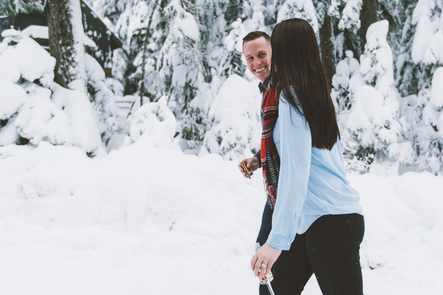 Mt Hood Engagement Photos-23