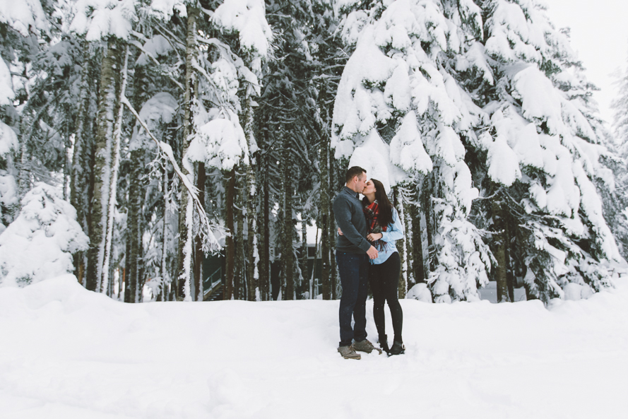 Mt Hood Engagement Photos-22