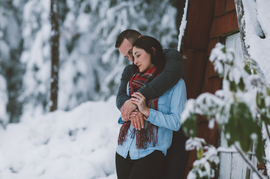 Mt Hood Engagement Photos-27