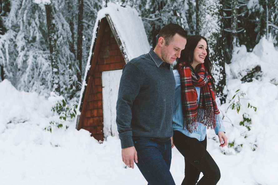 Mt Hood Engagement Photos-29