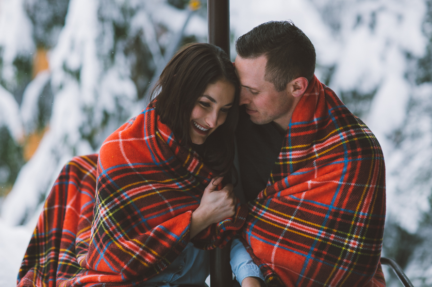 Mt Hood Engagement Photos-31