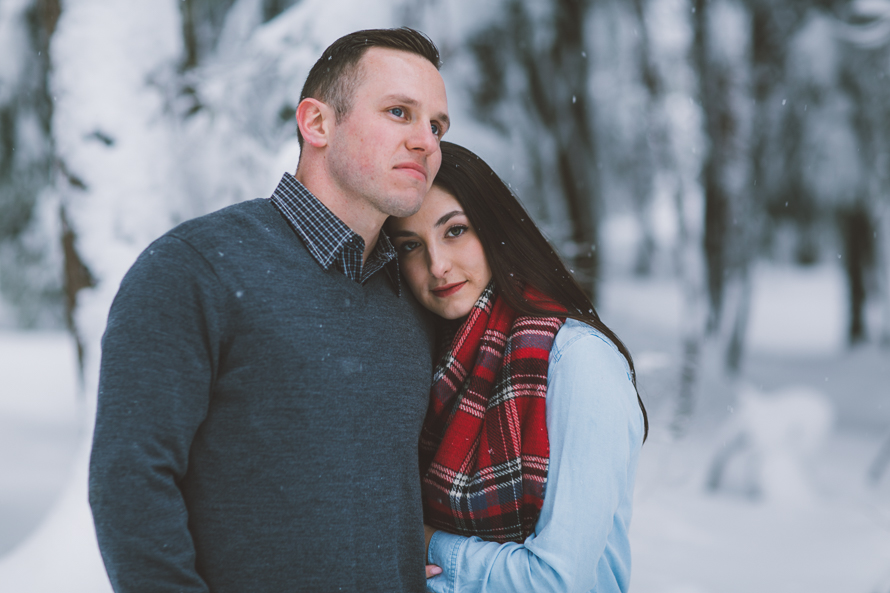 Mt Hood Engagement Photos-40