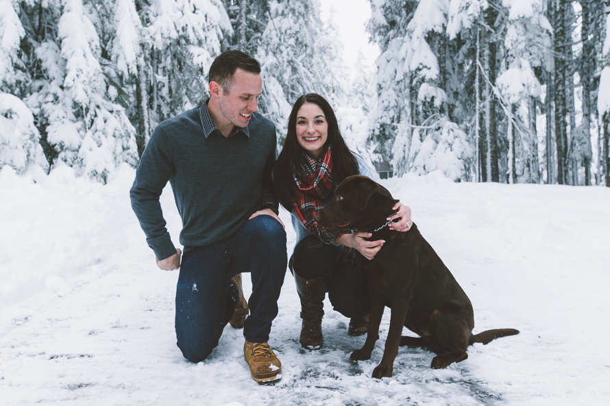 Mt Hood Engagement Photos-45