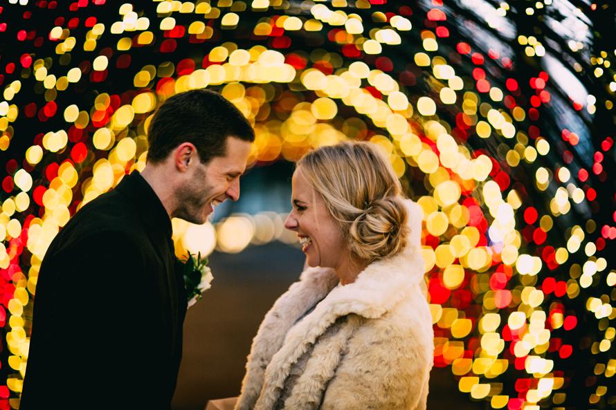 Oregon Gardens NYE Wedding-16