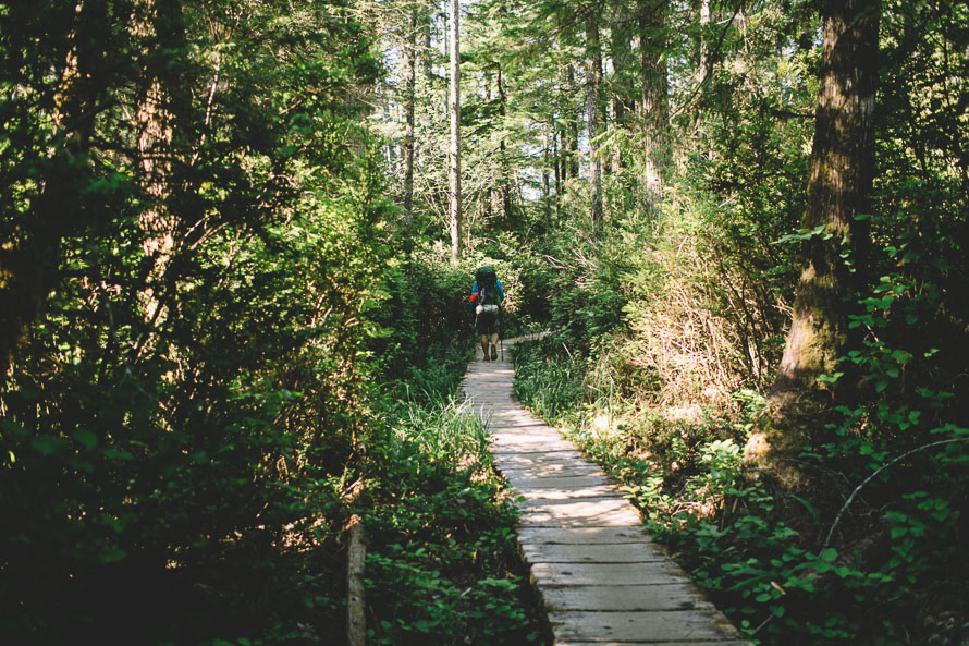 Olympic National Park Photo-4