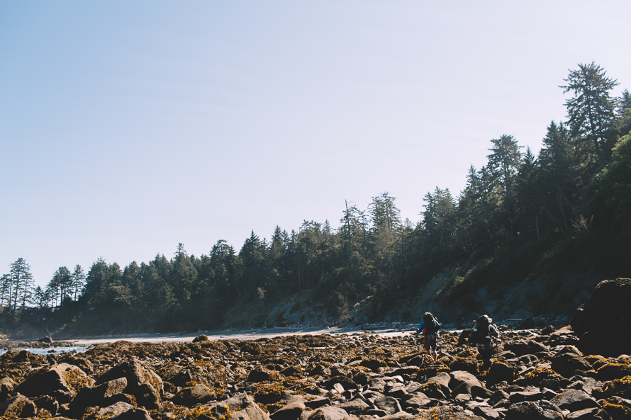 Olympic National Park Photo-58