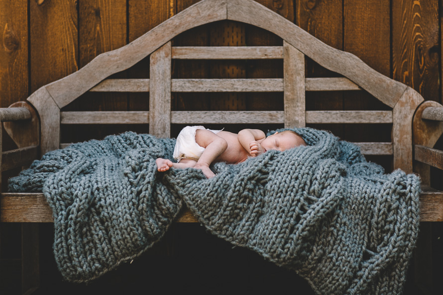 Lake Oswego Newborn Photos-28
