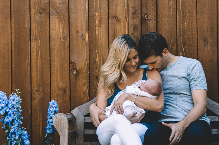 Lake Oswego Newborn Photos-33