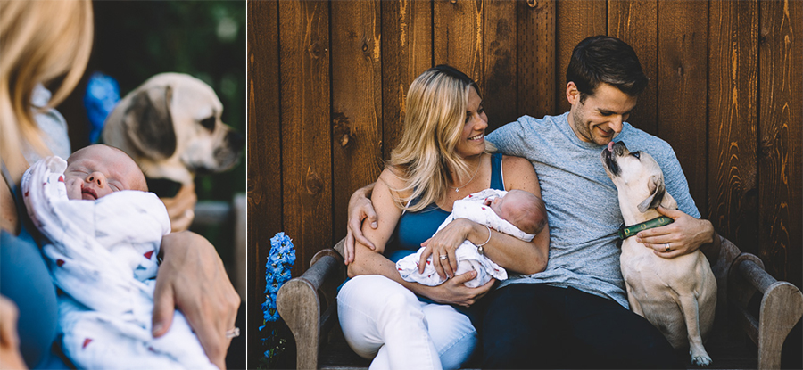 Lake Oswego Newborn Photos-42