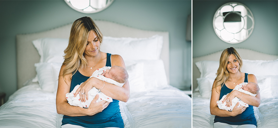 Lake Oswego Newborn Photos-47