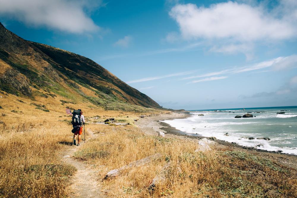 Lost Coast 2015-13.jpg