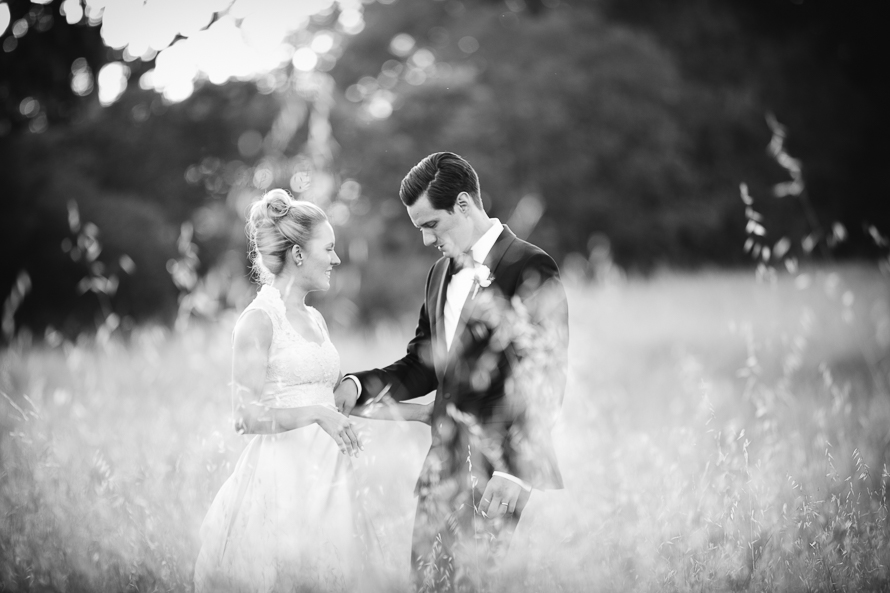 Sonoma Wedding Photography-168.jpg