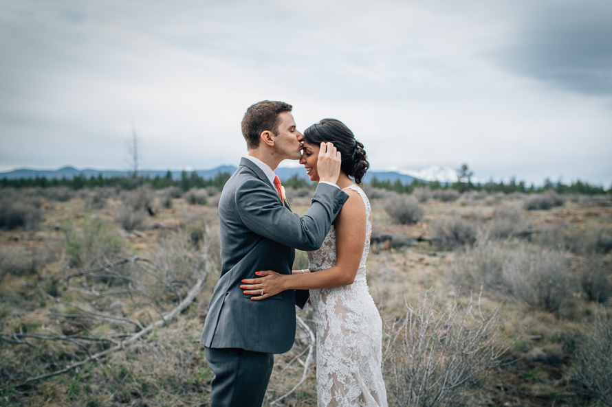 Bend Oregon Wedding Photography-44.jpg