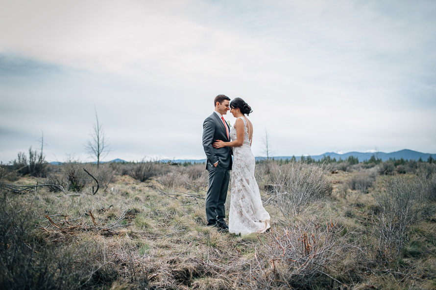 Bend Oregon Wedding Photography-45.jpg