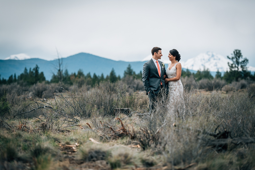 Bend Oregon Wedding Photography-66.jpg