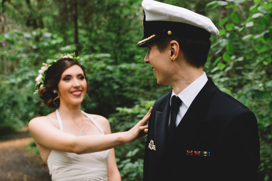 Oregon Wedding Photo-9.jpg