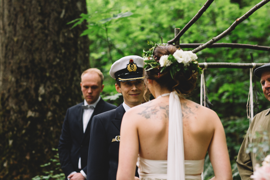 Oregon Wedding Photo-15.jpg