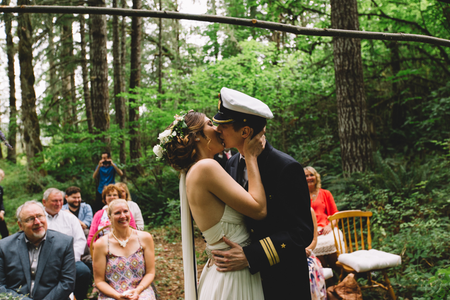 Oregon Wedding Photo-16.jpg