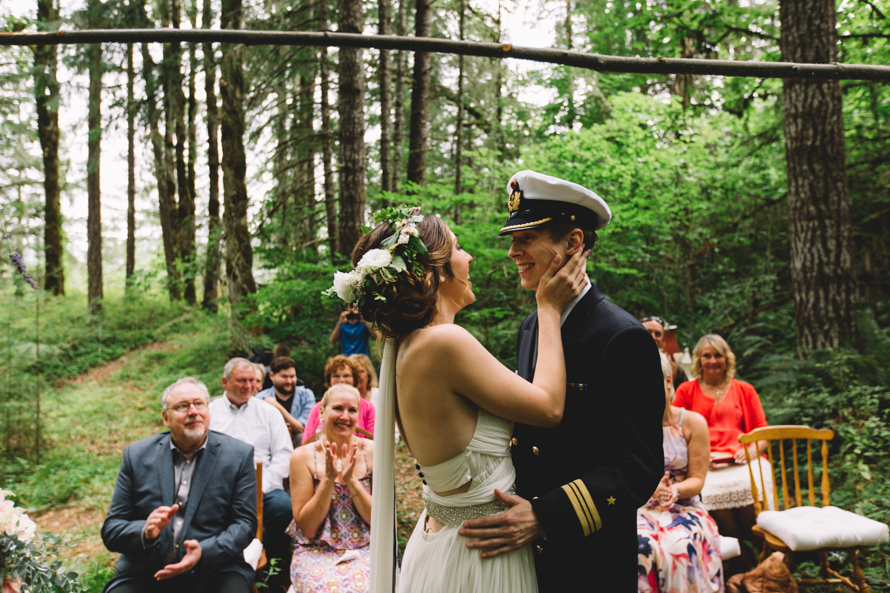Oregon Wedding Photo-18.jpg