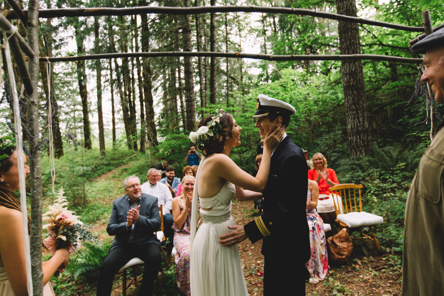Oregon Wedding Photo-19.jpg