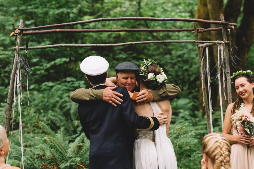 Oregon Wedding Photo-23.jpg